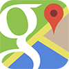 google-map-ico