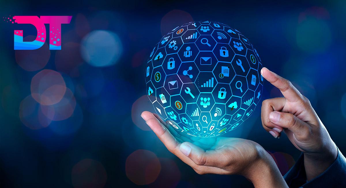 digitaltown servizi digitali per le aziende web e-commerce siti streaming