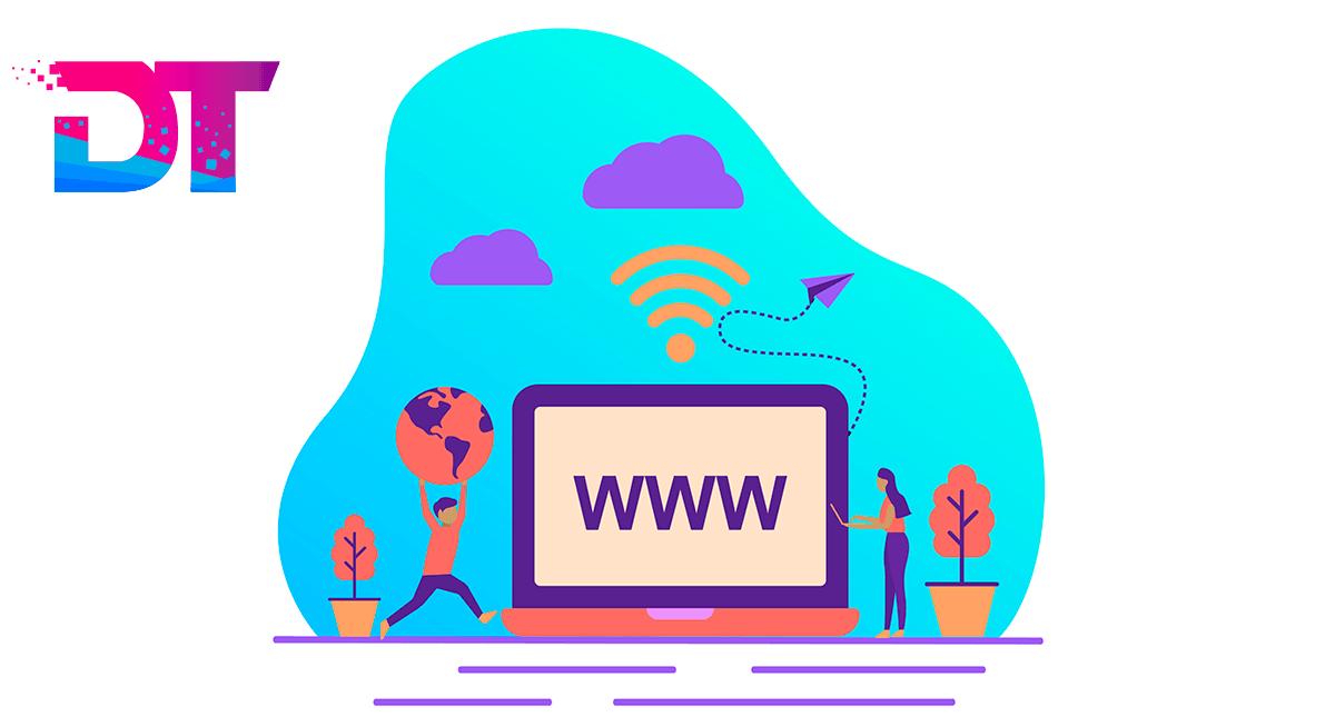 come scegliere un dominio internet