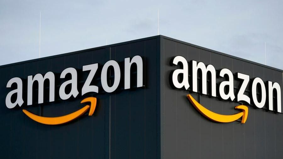 amazon e-commerce digitaltown como