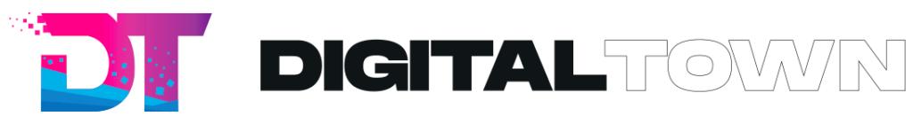 digitaltown e-commerce