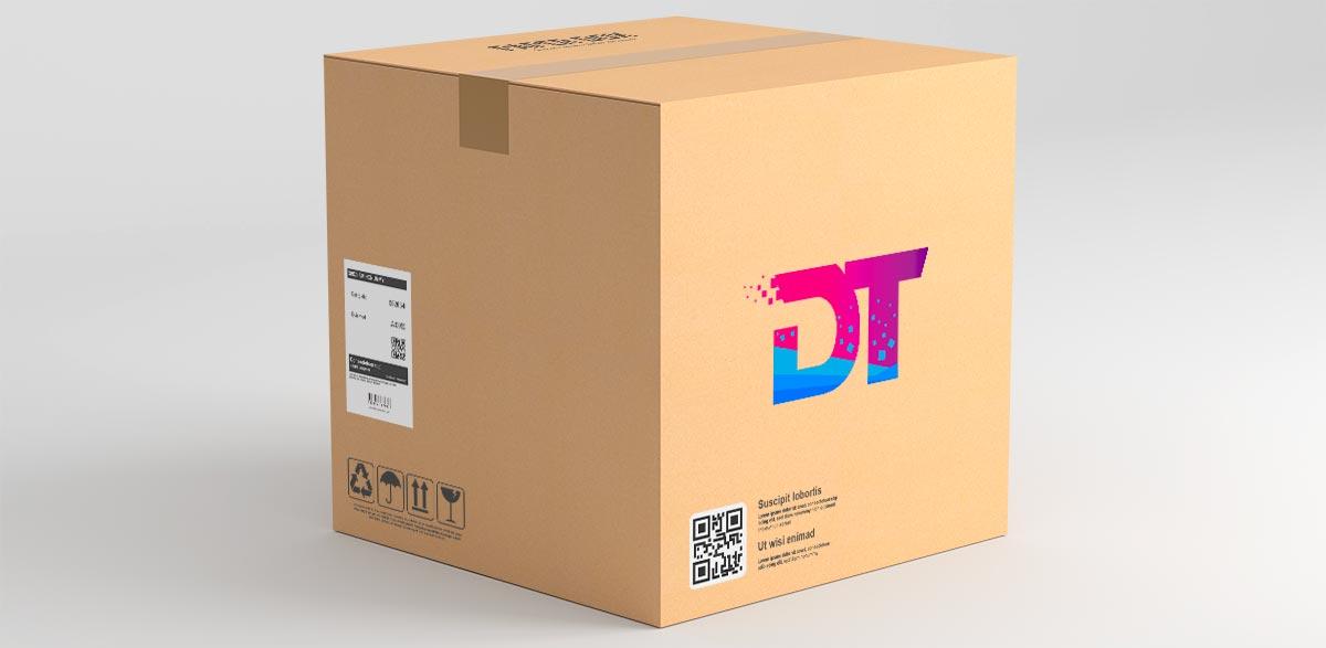 prodotto e-commerce digitaltown