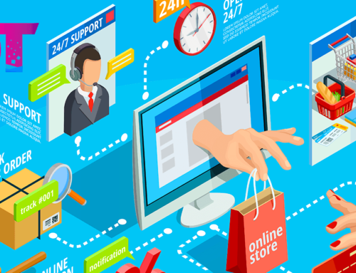 Tendenze e-commerce 2020 e 2021