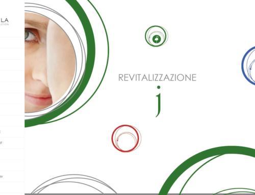 Bioformula Italy