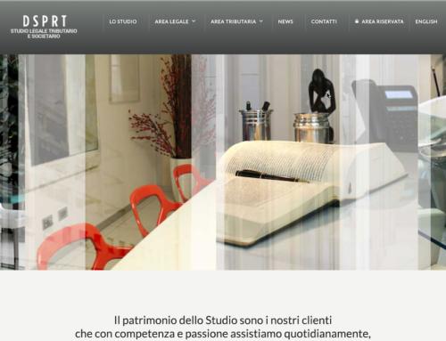 DSPRT Studio
