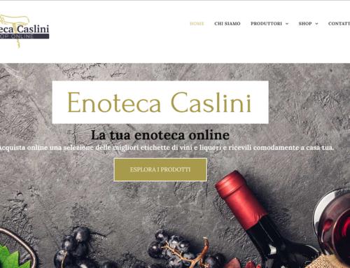 Enoteca Caslini