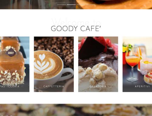 Goody Cafè