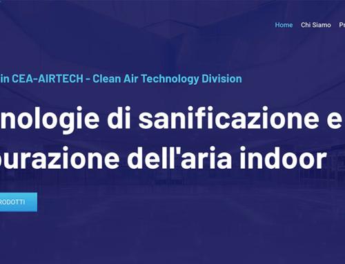 Cea Airtech
